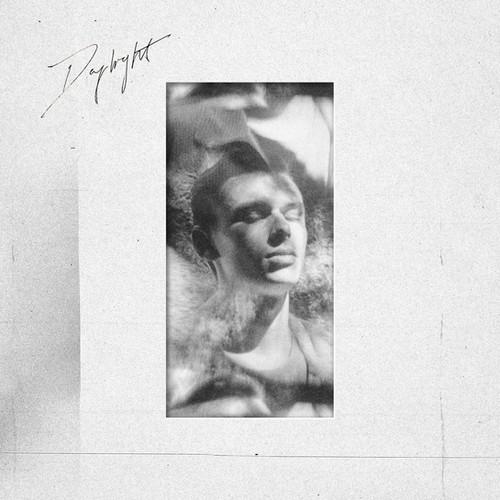 Album Art--6.jpg