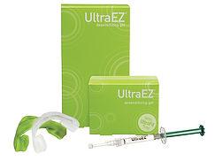 UltraEZ-group_WHITEN.jpg