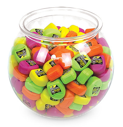 Piksters Gorilla Floss 8m Packs. From $1.50ea