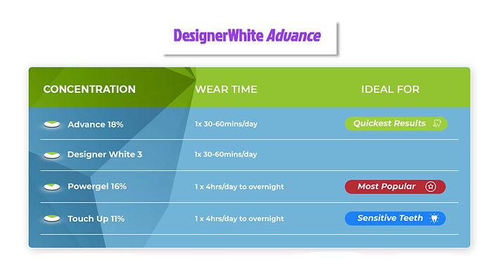 designer white.jpg