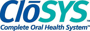 cloSYS Toothpaste | The House of Mouth