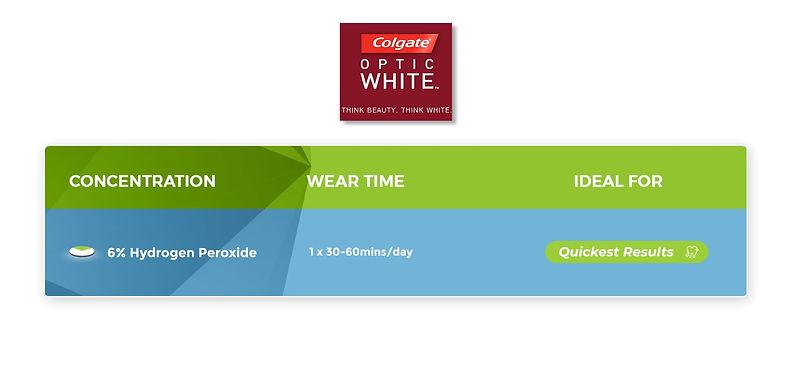 colgate optic white.jpg