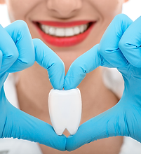 Senior-Dentist-at-Ringwood-Dental.png