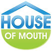 House of Mouth - Rotated.jpg
