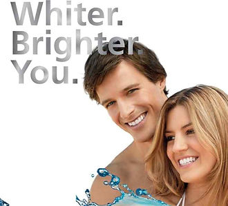 The House of Mouth Teeth Whitening Options helps you achieve confidence and a brighter, whiter you