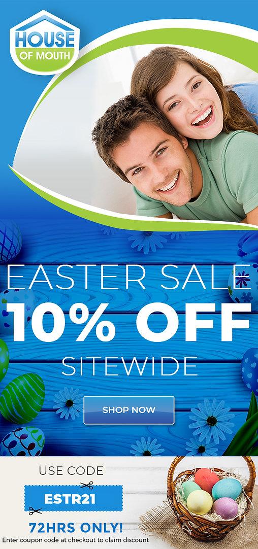 Easter Emailer.jpg