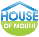 House of Mouth - Transparent.png