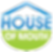 trans+logo.png