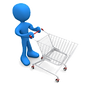 View your The House of Mouth Shopping Cart Now