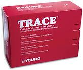 Opalescnce GO Preloaded Tray Teeth Whitening System
