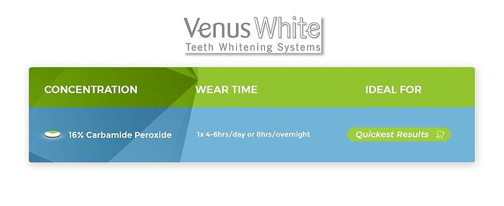 venus white.jpg
