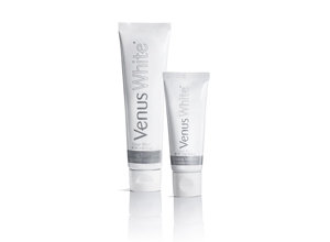Venus White Whitening Toothpaste 110g Value Packs