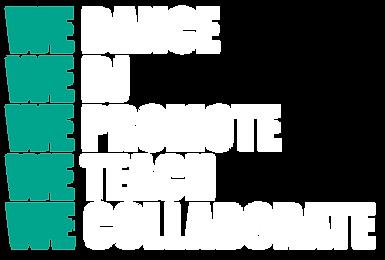 jazzcotech.com