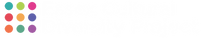 ecdp-new-logo.png