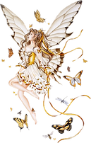 fairy-clipart-46496.png