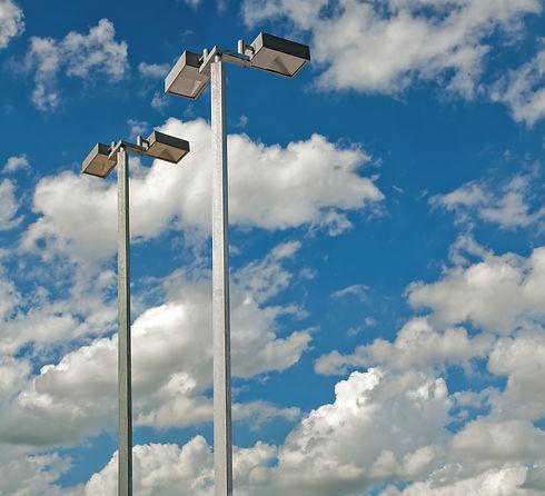 SNSP.clouds.jpg