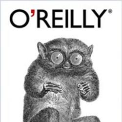 oreilly-sq.jpg.full.jpg