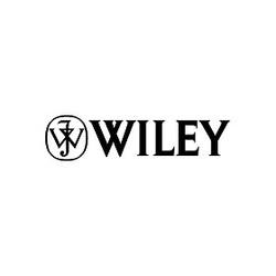 wiley-logo-primary.jpg
