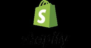 shopify-logo-text