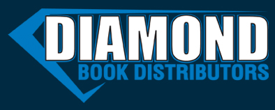 dbd-logo2.jpg