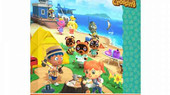 More on the way - Animal Crossing - Official Companion Guide