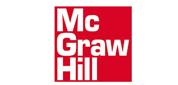 mcgrawhill-logo.jpg