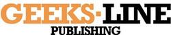 geeks-line-publishing