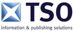 logo_tso.gif 2014-9-22-13:31:31