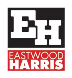 EastwoodHarris_logo_web.jpg