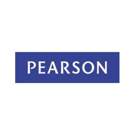 Pearson Publishers.001.jpg