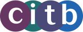 citb-logo_tcm9-34100.jpg
