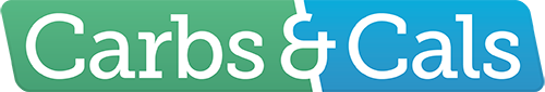 New-CC-Logo-500