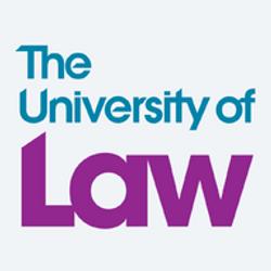 university_of_law