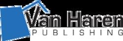logo-van-haren-publishing.png