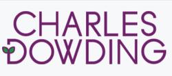 charlesdowding