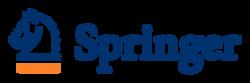 Springer.png