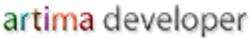 artima_developer.png