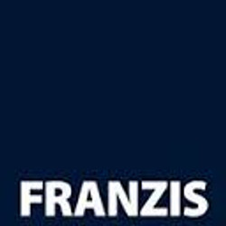 franzis.jpg