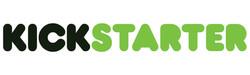 kickstarter-logo-whitebg