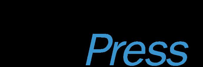 690px-Microsoft_Press_Logo.svg.png
