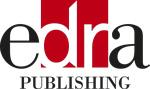 edra-usa-logo-1595929887