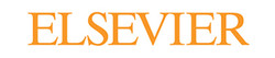Elsevier_CDS_2PMS_800x800_final.jpg