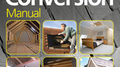 Now Available - The Loft Conversion Manual from HOUSE Publishing (formerly Haynes Publishing)