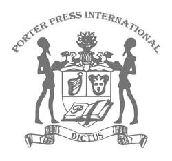 porterpress