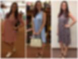 Women's Spring Dresses
