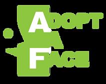 Adopt a Face