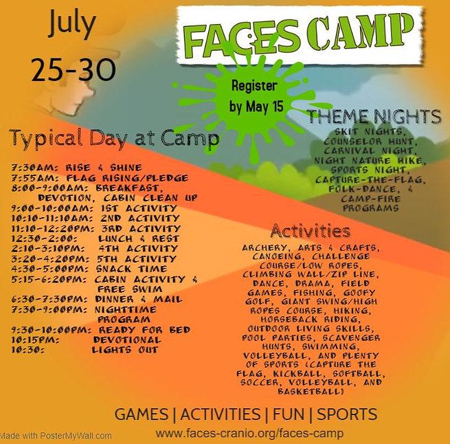 camp activities.JPG