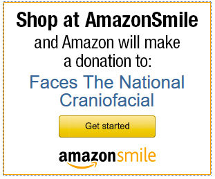 Shop Amazon and Help FACES