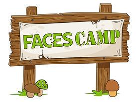 FACES Camp