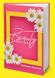 beautyWithATwist.jpg